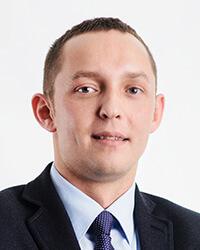 Paweł Kida Paweł Kida