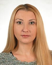 Agnieszka Piega Agnieszka Piega