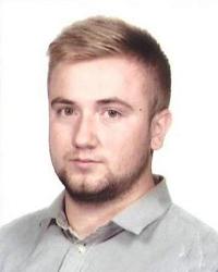 Krzysztof Leks Krzysztof Leks