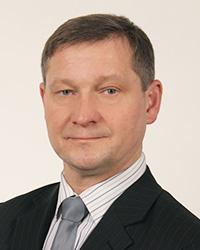 Aleksander Majka Aleksander Majka