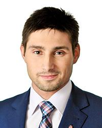 Piotr Mroczek Piotr Mroczek