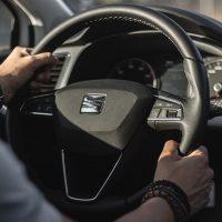 koniecznosc-badan-sychologicznych-dla-kierowcow