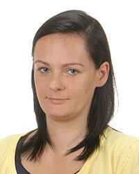 Elżbieta Stefan Elżbieta Stefan