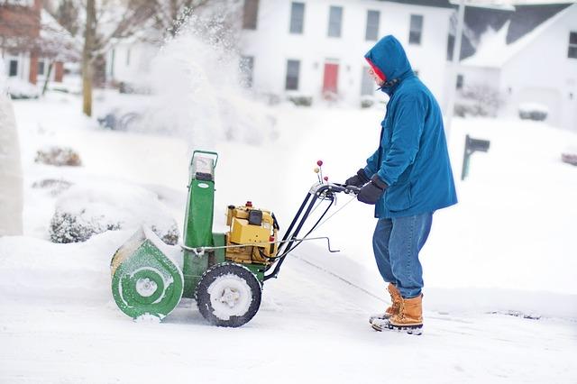 ochrona-bezpieczenstwo-pracownika-w-zimie