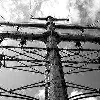 roboty-elektroenergetyczne