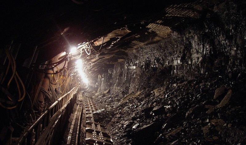 tragedia kopalnia zofiówka
