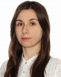 Anna Przybylska Anna Przybylska