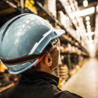 Służba BHP i ich obowiązki w zakładzie pracy