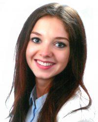Magdalena Bienioszek Magdalena Bienioszek