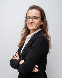 Natalia Konior Natalia Konior