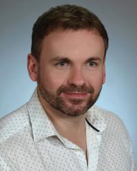 Marcin Lipiec Marcin Lipiec