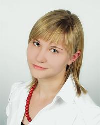 Katarzyna Tatrzańska Katarzyna Tatrzańska