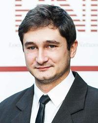 Michał Brandys Michał Brandys